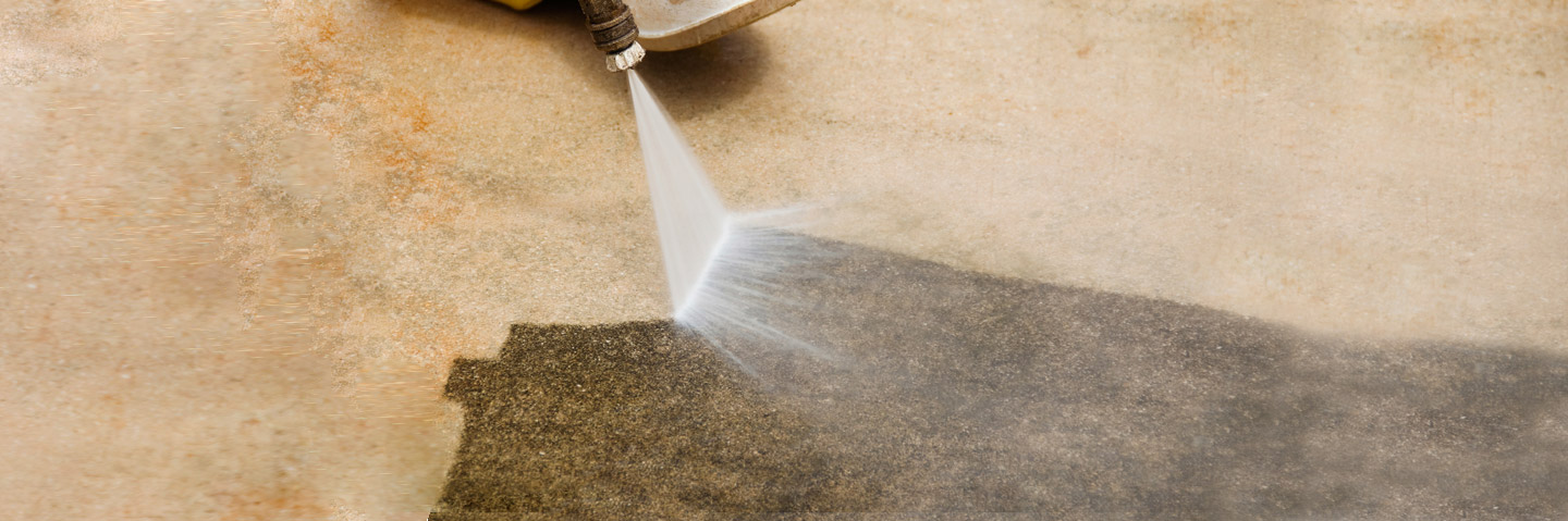 Carpet And Upholstery Cleaning Newport